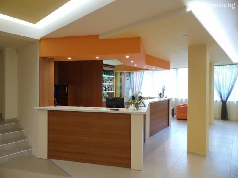 Парк-хотел Камчия, Камчия, снимка 5