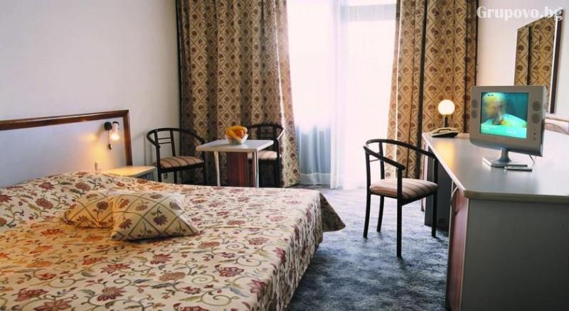 Хотел Самоков, Боровец, снимка 12