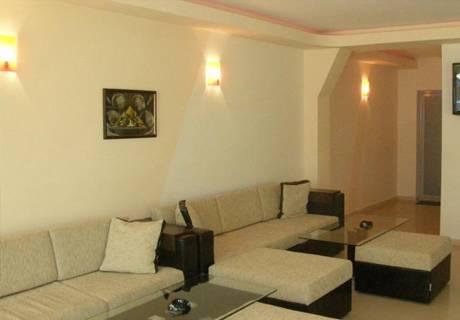 Хотел Меджик Палм, Равда, снимка 9