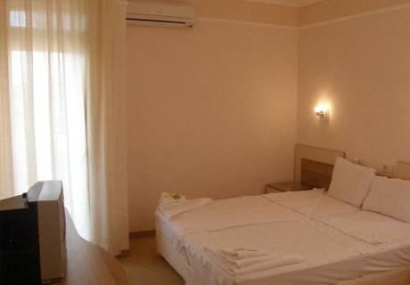 Хотел Меджик Палм, Равда, снимка 5
