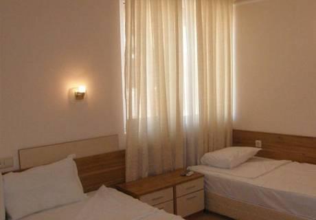 Хотел Меджик Палм, Равда, снимка 6
