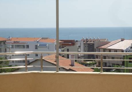 Хотел Марина, Равда, снимка 3