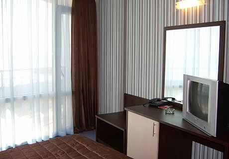 Хотел Съни Бей, Поморие, снимка 14