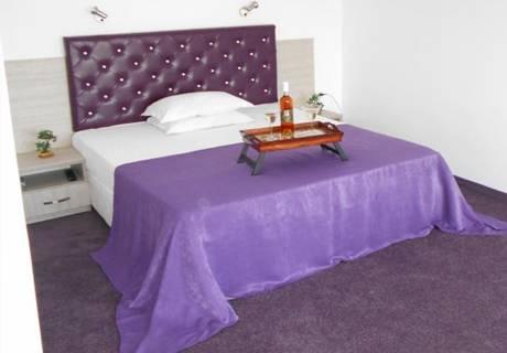 Нощувка на човек в хотел Зевс, Поморие. Дете до 12г. - БЕЗПЛАТНО!, снимка 5
