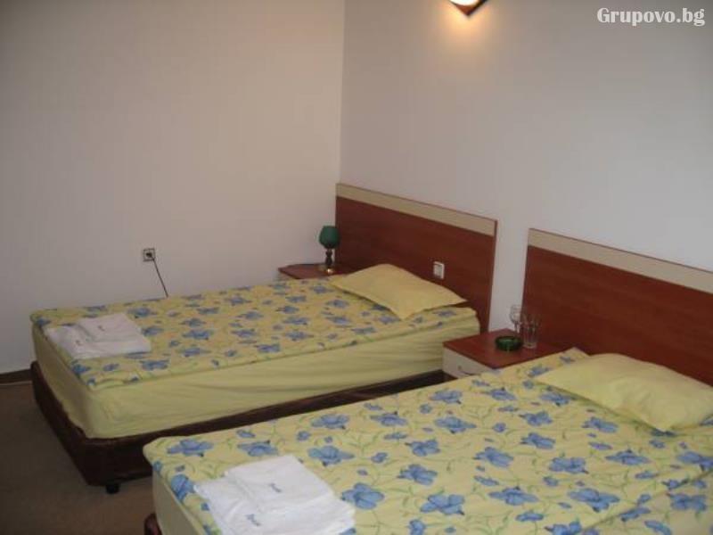 Хотел Мари, Равда, снимка 9