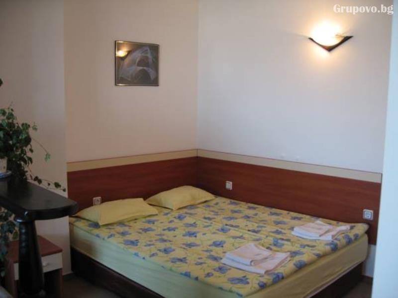 Хотел Мари, Равда, снимка 6