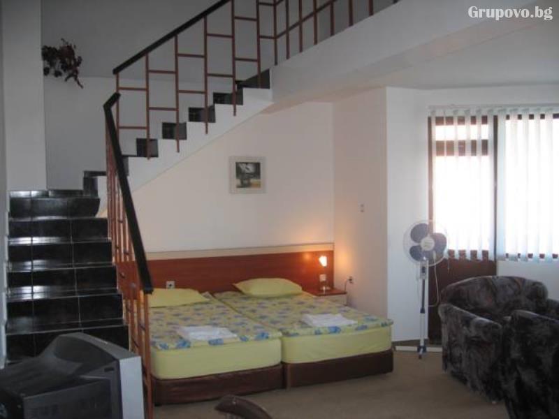Хотел Мари, Равда, снимка 8