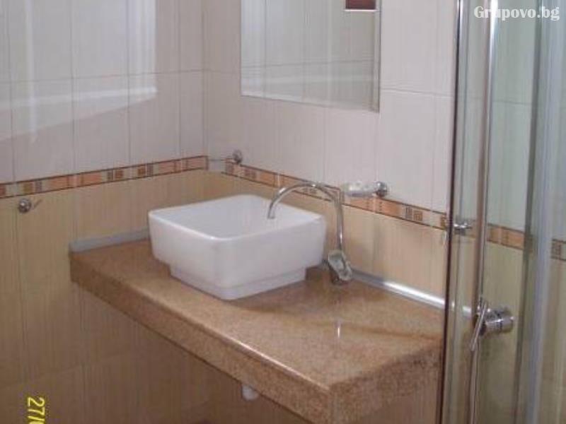 Хотел Мари, Равда, снимка 10