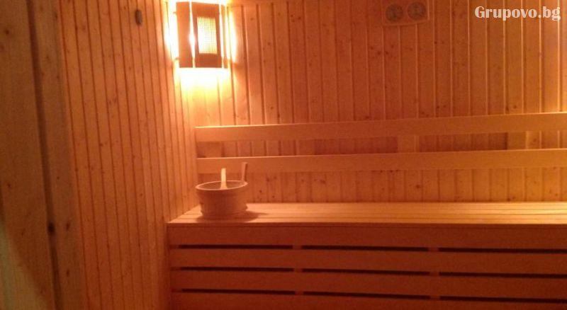 Великден в Златни Пясъци! 3 нощувки на човек на база All inclusive + басейн и релакс зона в Хотел Арена Мар****, снимка 5