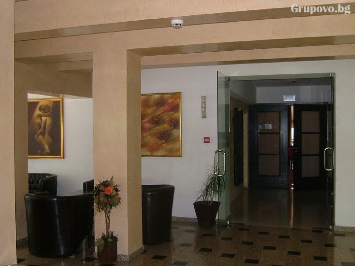 Парк Хотел Троян, снимка 9