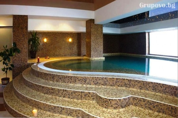 Парк Хотел Троян, снимка 7