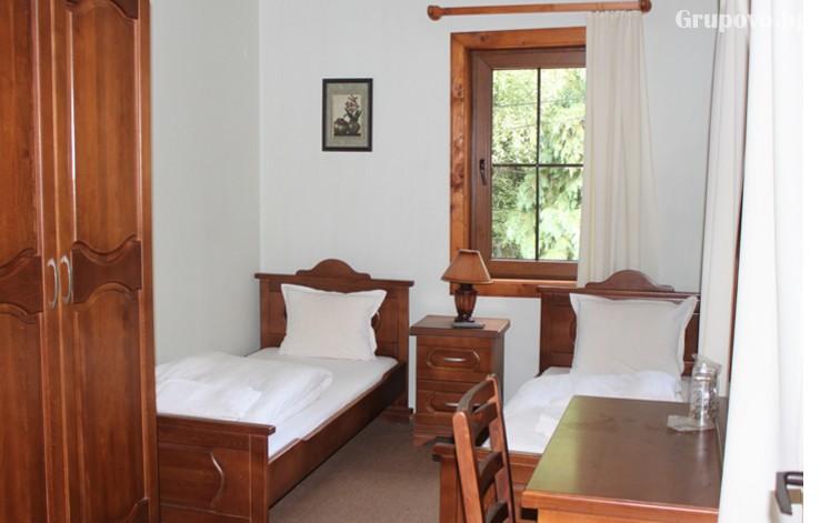 Тодорини Къщи, Копривщица, снимка 3