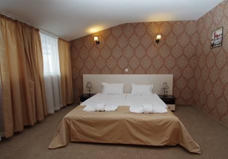 Хотел Роял, Боровец, снимка 5