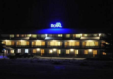 Хотел Роял, Боровец, снимка 11