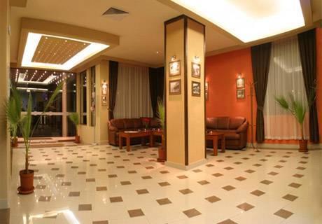 Парк Хотел Дряново, снимка 2