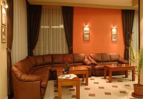 Парк Хотел Дряново, снимка 16