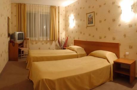Парк Хотел Дряново, снимка 6