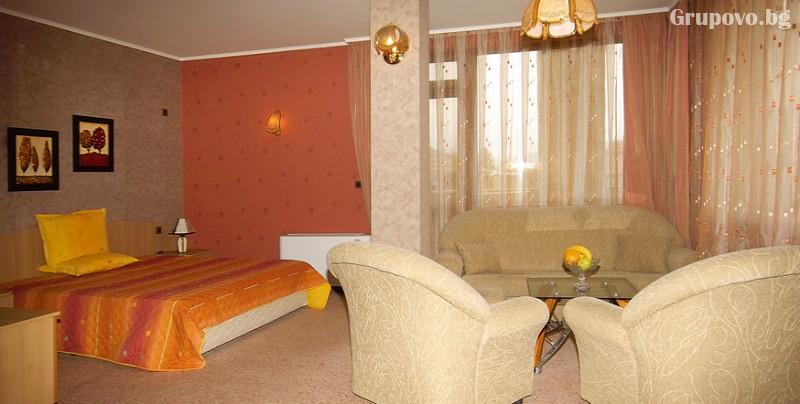 Семеен хотел Жери, Велинград, снимка 11