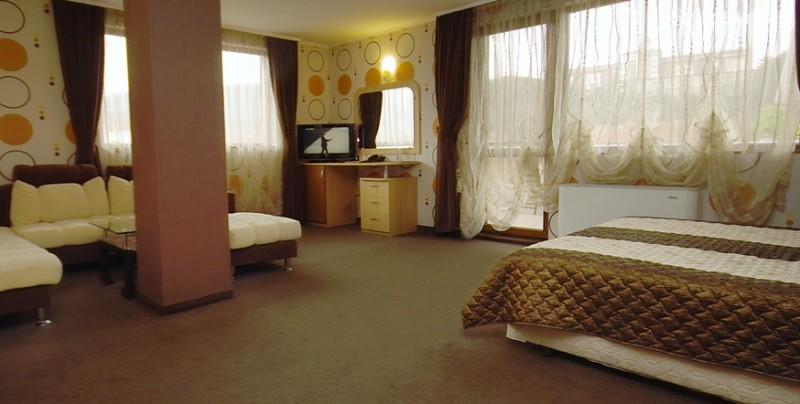Семеен хотел Жери, Велинград, снимка 8
