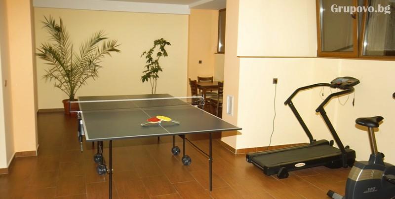 Семеен хотел Жери, Велинград, снимка 4
