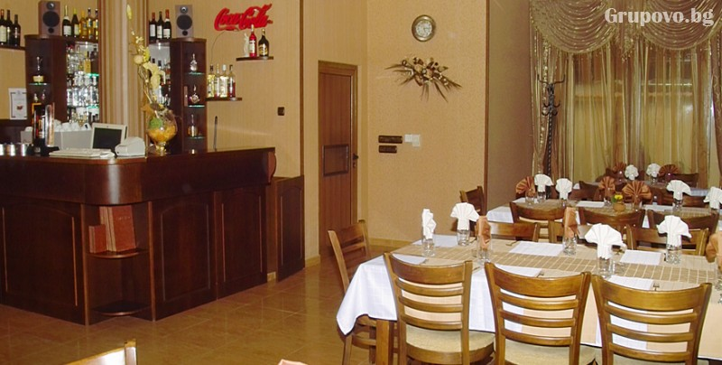 Семеен хотел Жери, Велинград, снимка 13