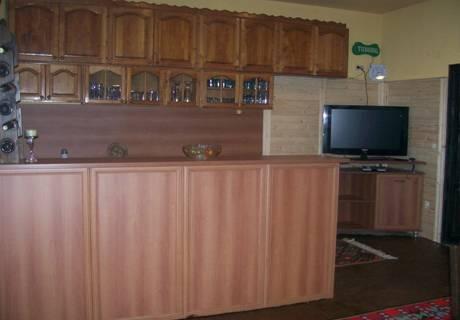 Хотел - Механа Старата Воденица, Котел