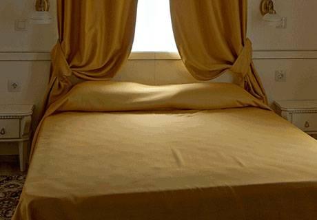 Семеен хотел Вила Париж, Хисаря, снимка 12