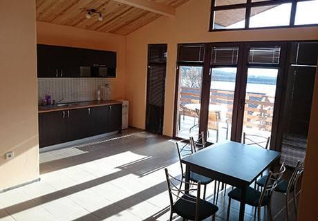 Релакс в Средна Гора! Наем на напълно оборудвана къща с капацитет 8 човека в къщи за гости Аргирови., снимка 20