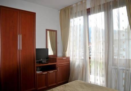 Нощувка на човек със закуска и вечеря* в хотел Дафи, Смолян., снимка 10