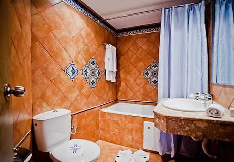 Хотел Атриум Бийч, Елените, снимка 8