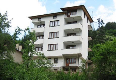 Къща за гости Гребенец**, гр. Девин, снимка 2