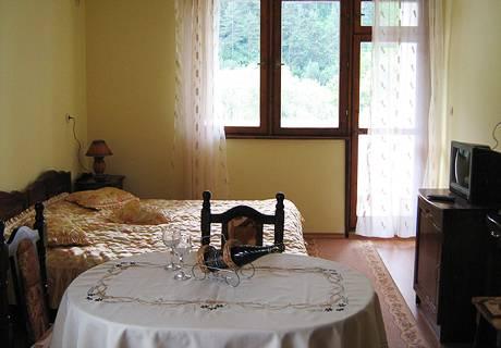 Къща за гости Гребенец**, гр. Девин, снимка 3
