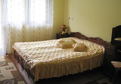 Къща за гости Гребенец**, гр. Девин, снимка 6