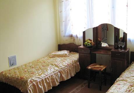 Къща за гости Гребенец**, гр. Девин, снимка 4