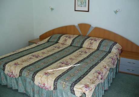 Балнео-хотел Люляци, Габрово, снимка 9