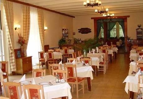 Балнео-хотел Люляци, Габрово, снимка 7