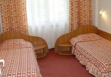 Балнео-хотел Люляци, Габрово, снимка 11
