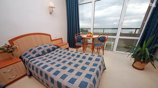 Хотел Лилия, Златни пясъци, снимка 11