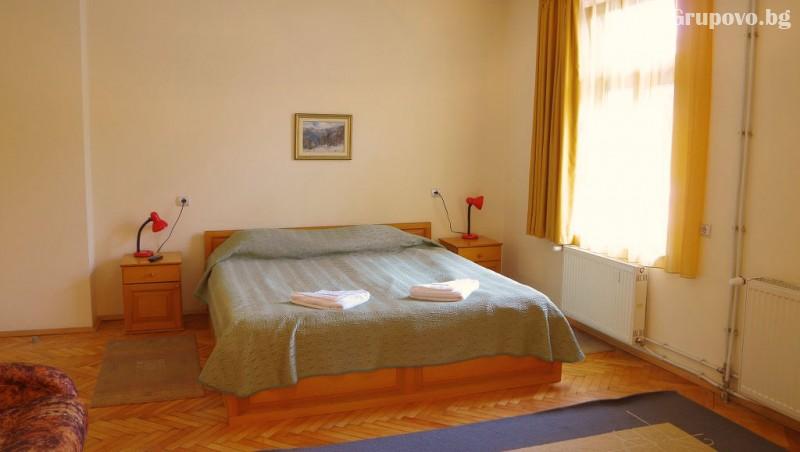 СКИ почивка до Троян! 2, 3 или 4 нощувки на човек със закуски, обеди* и вечери от хотел Сима, местност Беклемето, снимка 7