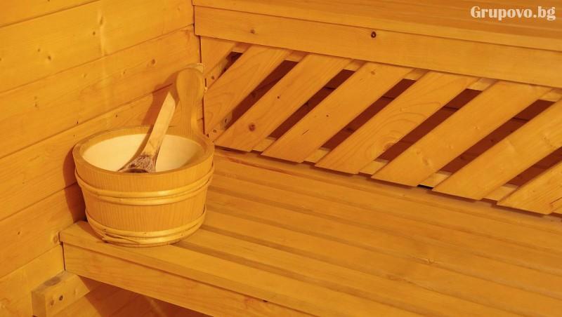 Почивка до Троян! 2, 3 или 4 нощувки на човек със закуски, обеди* и вечери от семеен хотел Сима, местност Беклемето, снимка 12
