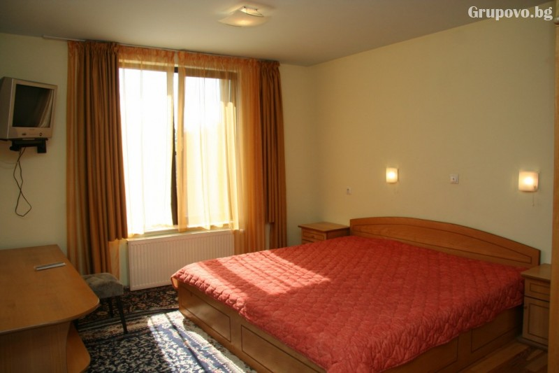 Почивка до Троян! 2, 3 или 4 нощувки на човек със закуски, обеди* и вечери от семеен хотел Сима, местност Беклемето, снимка 9