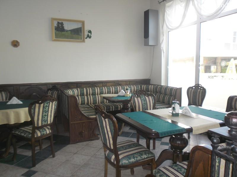 Хотел Акроза, Балчик, снимка 7
