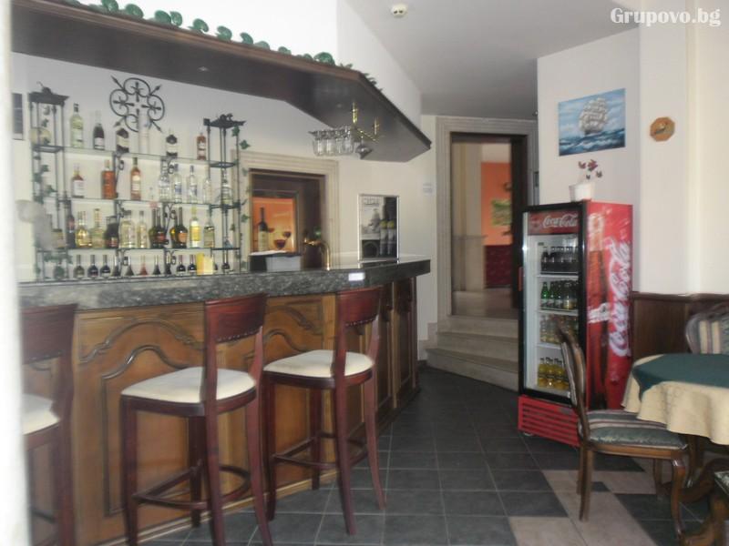 Хотел Акроза, Балчик, снимка 8