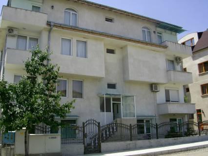 Къща за гости Таня, Равда