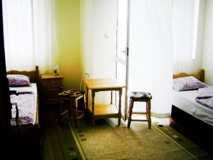 Къща за гости Таня, Равда, снимка 2
