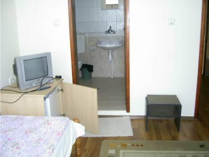 Къща за гости Таня, Равда, снимка 3