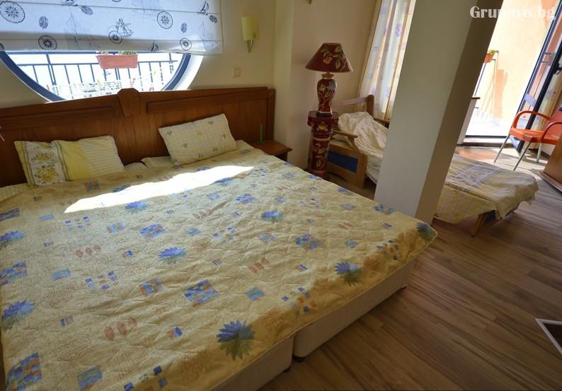 Хотел Евридика, Несебър, снимка 17