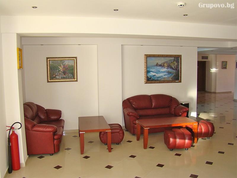 Хотел Белисимо, Лозенец, снимка 4