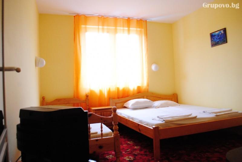 Хотел Синая, Китен, снимка 5