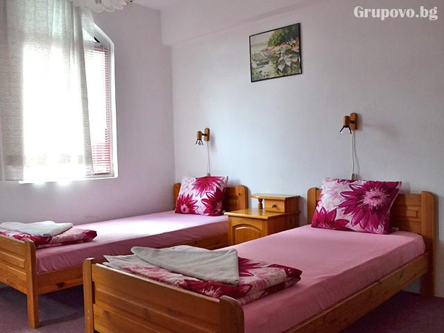 Хотел Флора, Китен, снимка 2